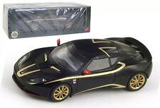 Spark S2200 Lotus Evora S 'Special Edition' 2011 - 1/43 Scale