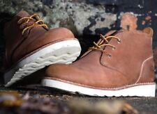 Dickies Nebraska Boots Stiefel Herrenschuhe