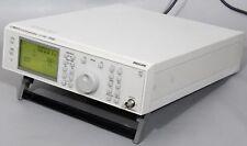 Fluke/Philips PM5139/023 20 MHz Function Generator (PM 5139(