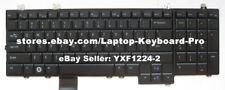 Dell Studio 1735 1737 PP31L Keyboard - TR334 0TR334 - US English - New