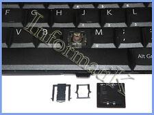 Sony Vaio VGN-FS115B FS195XP FS215S FS215B FS395VB Tasto Tastiera ITA 147937651