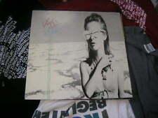 LP Pop Vangelis See You Later SPHERIC REC
