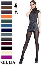 genießen Sie besten Preis bester Ort für großer Rabatt Bunte Damenstrumpfhosen günstig kaufen | eBay