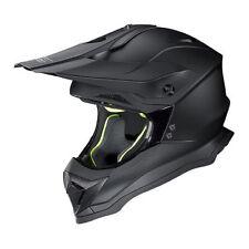 2019 Nolan N53 casco Inteligente Negro Motocross MX Enduro Barato Bmx Adulto XXS-XXXL