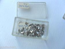 Seiko 6215, 6217, 6245, 6218 ensemble LEVIER x 2 véritable seiko OEM convient à de nombreux voir liste