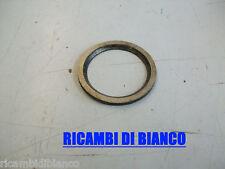 FIAT 1100 D/G/H/R/103/108 / SPESSORE  PIGNONE DIFFERENZIALE  32x42 mm - 4107261