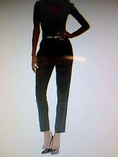 Kardashian Kollection Women's Sleeveless Jumpsuit