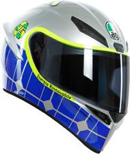 AGV K-1 Mug15 Energy Helmet - All Sizes