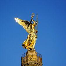 Berlin - Kurzurlaub für 2 Pers. direkt am Hauptbahnhof inkl. Hotel & Frühstück