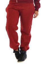 Womens Ladies Joggers Fleece Tracksuit Jogging Bottoms Pants Nouvelle Plus Size