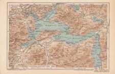 Offrendogli apparve mare cartina 1905