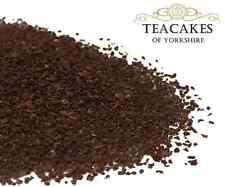 Black décaféiné teacakes propre le thé en feuille mélange 500g 1kg Caddy Ensemble Cadeau