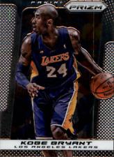2013-14 Panini Prizm Basketball #1 - #265 Choose Your Cards