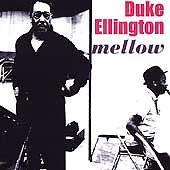 Duke Ellington - Mellow (1997) CD NEW SEALED 21 TRACK COMPILATION