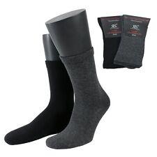 Socken Herren Qualität Strümpfe Herrensocken Freizeit Arbeitssocken Socks Riese