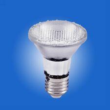 2X Waterproof PAR20 Led COB Spot Light E26/E27 5W/7W/9W 110V/220V Dimmable BULB