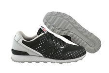 New Balance WR996 KB khaki Schuhe Sneaker braun