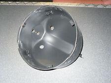 Porsche 911Dansk N/S Headlamp Bowl