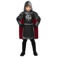Kinder Prinzenkostüm König Kostüm Prinz Königkostüm Ritterkostüm M 140 cm