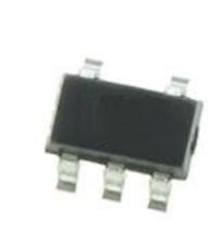 300mA 0.7V-5.5V Adjustable Step-Down Switching Regulator FAN5307SX SOT23-5 SMD