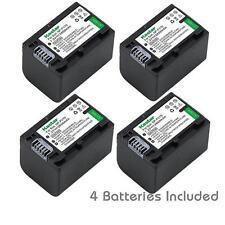 NP-FV70 Battery for Sony HDR-CX550V CX560V CX580V CX700V CX760V CX900 HC9