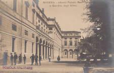 * MODENA - Accademia Militare - Palazzo Reale, Giardino