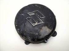 #0224 Suzuki RM250 Engine Side / Generator Cover (B)