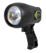 Underwater Kinetics C4 eLed Dive Light (L2)