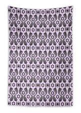 S4Sassy Floral Wall HangingTapestryPrinted Fabric Dorm Room Decor - FL-696K