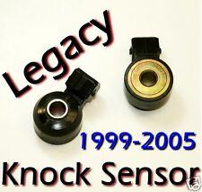 SUBARU LEGACY 2.5L 1999-2005 KNOCK SENSOR A190