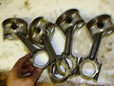 1983 honda magna v65 v 65 1100  hm78 pistons