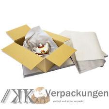 TOP QUALITÄT  50 x 75 cm Seidenpapier / Packseide / Geschirrpapier Papier