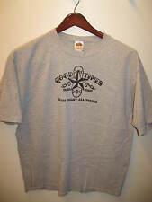 Good Times GoodTimes Board Store Grass Valley, California Skateboard T Shirt XL