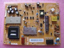 TOSHIBA 19RE1 LED TV Power Unit FSP068-4F01 PK101V1680I