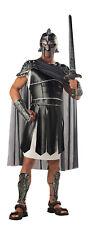 Centurion Medieval Gladiator Spartan Warrior Adult Costume
