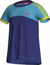 Adidas Reinvented Tee w60490 Chica Sport T Camiseta