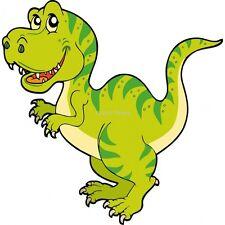 Sticker child Dinosaur 923