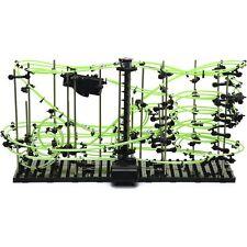 Premium Guida dello Spazio PERPETUO Rollercoaster Level 1 2 3 4 5 6 Box Set UK Venditore