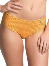 Freya Sunset Boulevard Hipster AS3585 Bikini Brief