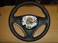 BMW SERIE 1 e82/e88/e89 volante sportivo
