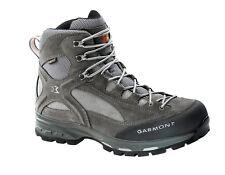 The Garmont Croda GTX Hiking Boot EU 44 EU 45 New