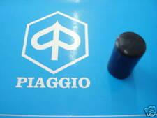 144028 BOTTONE PUNTALE INNESTO MARCE RUOTA VARIATORE PIAGGIO BOXER 2 mofa moped