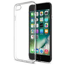 para Apple iPhone 7/8 Ultrafina Rígida con protector de Pantalla FUNDA