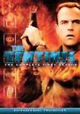 The Sentinel - The Complete First Season, Very Good DVD, Richard Burgi, Garett M