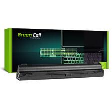 Batería HSTNN-OB88 para HP ProBook 4510 4511s 4515 4710 Ordenador 6600mAh