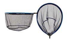 Preston Innovations quick dry landing net-toutes tailles