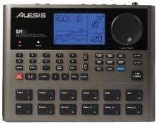 Alesis SR-18 Portable Drum Machine With Effects **BRAND NEW** SR18