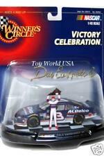 1999 Dale Earnhardt Jr #3 ACDELCO~VICTORY CELEBRATION~WC