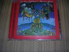 Marvin Gaye - In Our Lifetime Ltd. 2 CD set sealed OOP RARE