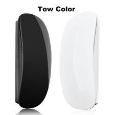 TM-823 Kabellos Optische USB Multi + Touch-Maus Mouse für Apple Macbook Laptop